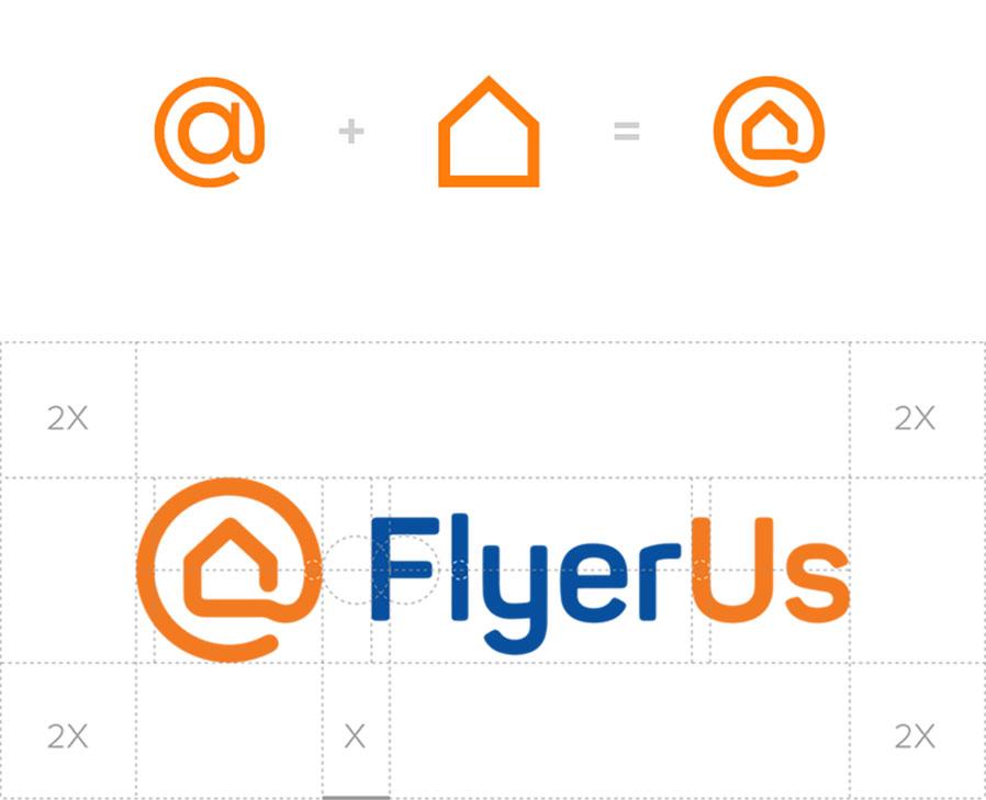 FlyerUs